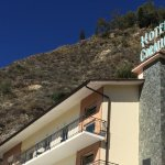 Photo of Hotel Corallo