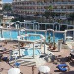 Photo of Cleopatra Palace Hotel