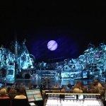 Theatre Royal & Royal Concert Hall Foto