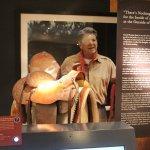 Foto di Reagan Ranch Center