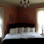 Photo of Laurium Manor Inn