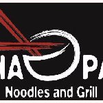 Photo of Cha Pas Noodles & Grill
