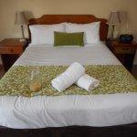 Photo de Ballina Heritage Inn
