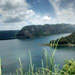 Foto de Idukki Dam