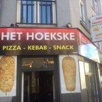 Zdjęcie Het Hoekske