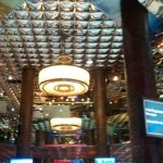 Montego Bay Casino Resort Photo