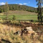 Fall at Swan Mountain (1121) 2016