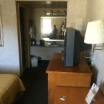 Quality Inn - Flagstaff / East Lucky Lane Foto
