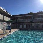 Foto di Quality Inn - Flagstaff / East Lucky Lane
