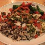 whitefish piccata