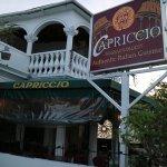 Photo of Capriccio