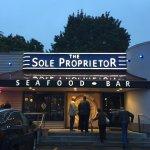 Foto di The Sole Proprietor