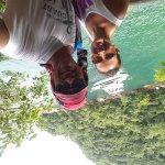 20161001_133532_large.jpg