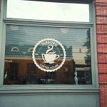 Tarboro Coffee House