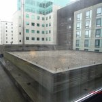 Foto di Radisson Blu Hotel, Glasgow