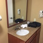 Photo de Candlewood Suites-Omaha Airport