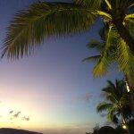 Langkawi Chantique Resort Foto