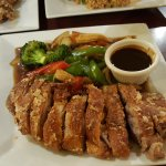 Foto de Takara Japanese Restaurant