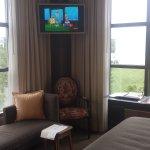 Foto de Proximity Hotel