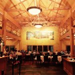 Foto de Ertel Cellars Winery Bistro
