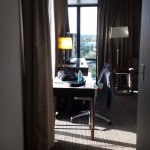 The Westin Portland Harborview Foto