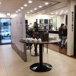 Cafe Girondino