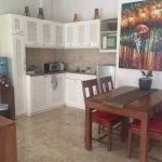 Beach Melati Apartments Foto