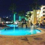 Photo of Marina Fiesta Resort & Spa