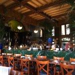 Grand Cafe-Restaurant 1e klas Foto