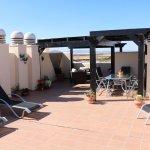 Photo of Roda Golf & Beach Resort