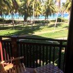 Hotel Colonial Cayo Coco Foto