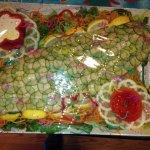 C & M Seafood