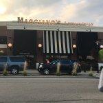 Maggiano's - Cincinnati