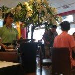 Bilde fra Thai Town Cuisine