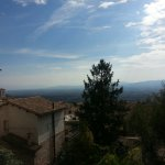 Hotel Posta Panoramic Foto