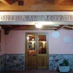 Antica Filanda di Capri Leone
