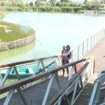 Mimozas Resort Foto