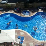 Photo de Hotel Esplai