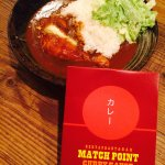 Photo of Matchpoint Zushi