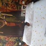 Hotel le Notre Dame Foto