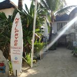 Photo of Boracay Beach Resort