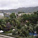 Foto de ibis Phuket Kata