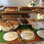Photo of Plantation Cafe
