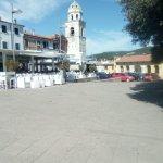 Hotel Sirolo Foto