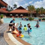 Foto de Club Med Cherating Beach