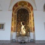Residenzgalerie Salzburg Foto