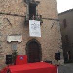 Palazzo Ubaldini