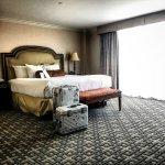 Foto de Warwick Denver Hotel