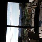 Sercotel Encin Golf Hotel Foto