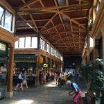صورة فوتوغرافية لـ Mercado Del Este